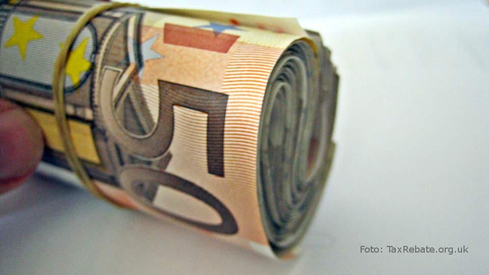 wie kann ich geld verdienen mit 15